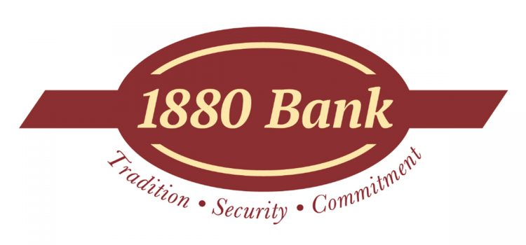 1880bank.com – 1880 Bank Online Banking Login Steps