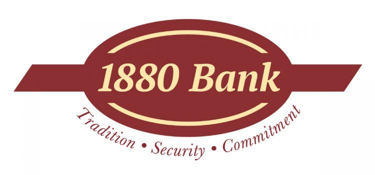 1880bank.com – 1880 Bank Online Banking Login Steps