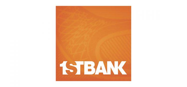 www.efirstbank.com – 1st Bank Online Banking Login Steps