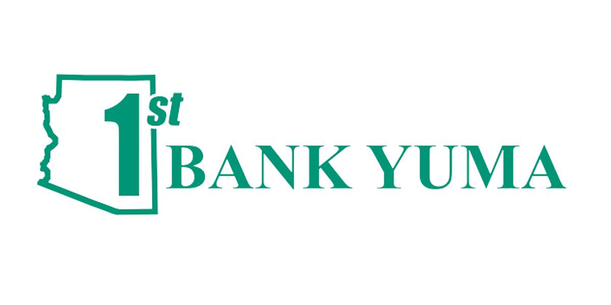 Yuma Bank