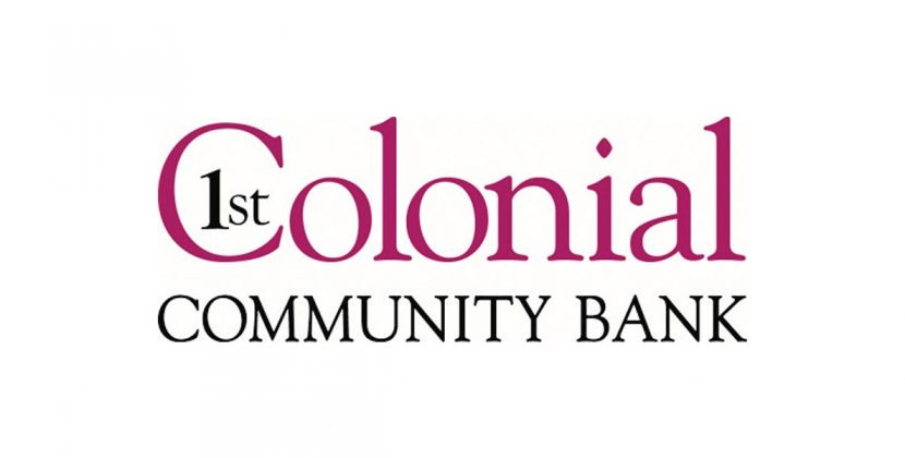 1st Colonial Community Bank