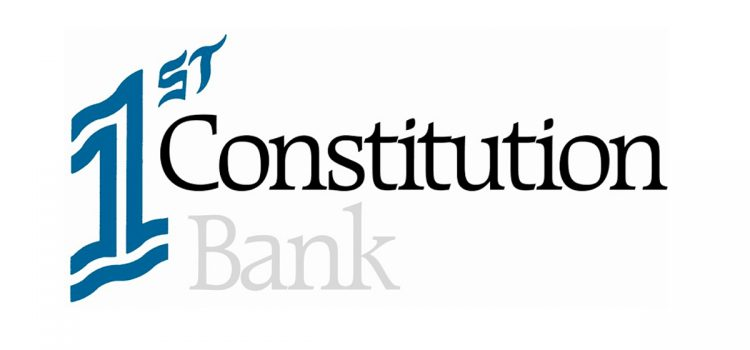 www.1stconstitution.com – 1st Constitution Bank Online Banking Login Process
