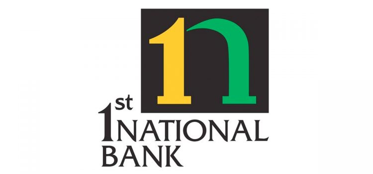 www.bankwith1st.com – 1st National Bank Online Banking Login Procedure