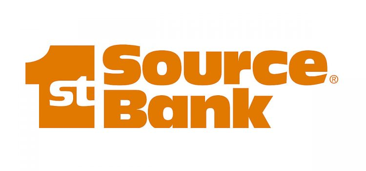 www.1stsource.com – 1st Source Bank Online Banking Login Guide