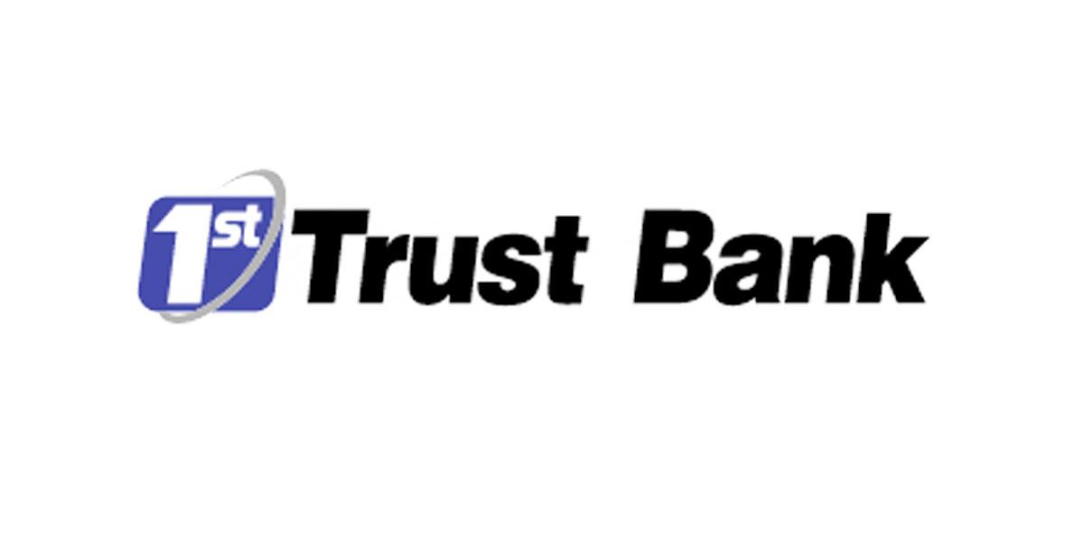 1st Trust Bank