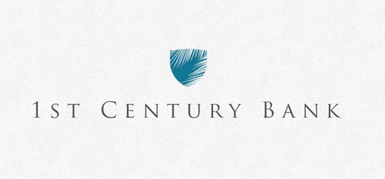 www.1cbank.com – 1st Century Bank Online Banking Login Process