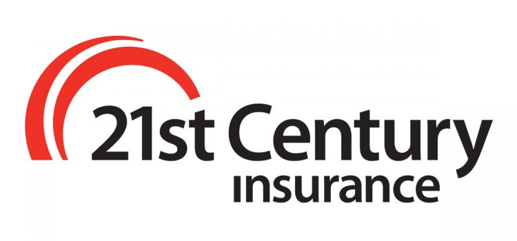 www.21st.com – 21st Century Insurance Online Login Process