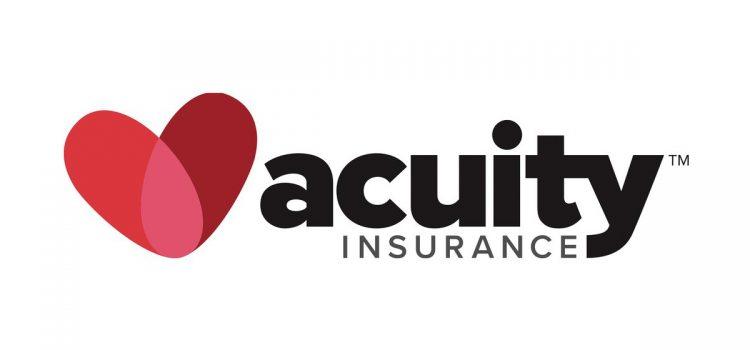 www.acuity.com – Login Acuity Insurance Online Guide
