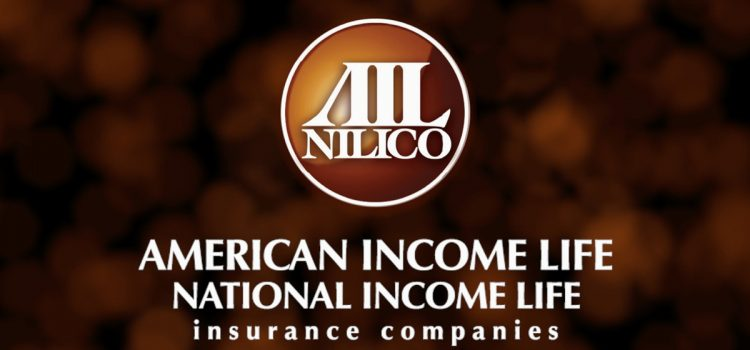 www.ailife.com – Ailife Insurance Online Login Procedure