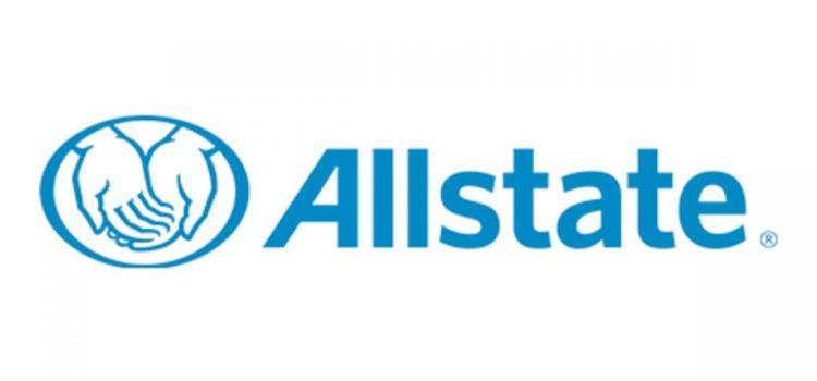 www.allstate.com – All State Insurance Online Login Guide