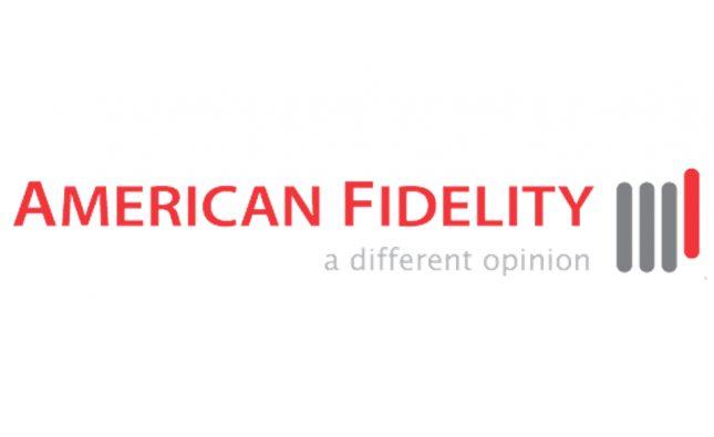 www.americanfidelity.com – American Fidelity Assurance Insurance Online Login Process