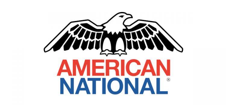 www.americannational.com – American National Insurance Online Login Help