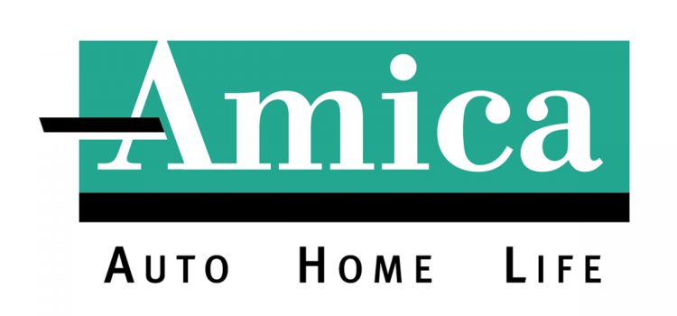 www.amica.com – Amica Mutual Insurance Online Login Procedure