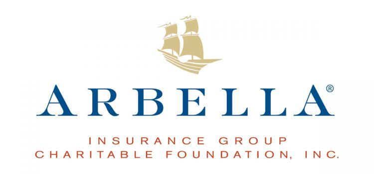 www.arbella.com – Arbella Insurance Online Login Guide