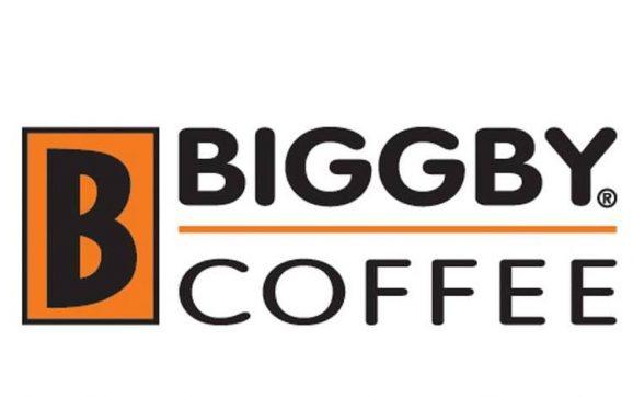 www biggby com survey