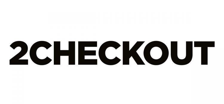 www.2checkout.com – 2Checkout Online Payment Login Process