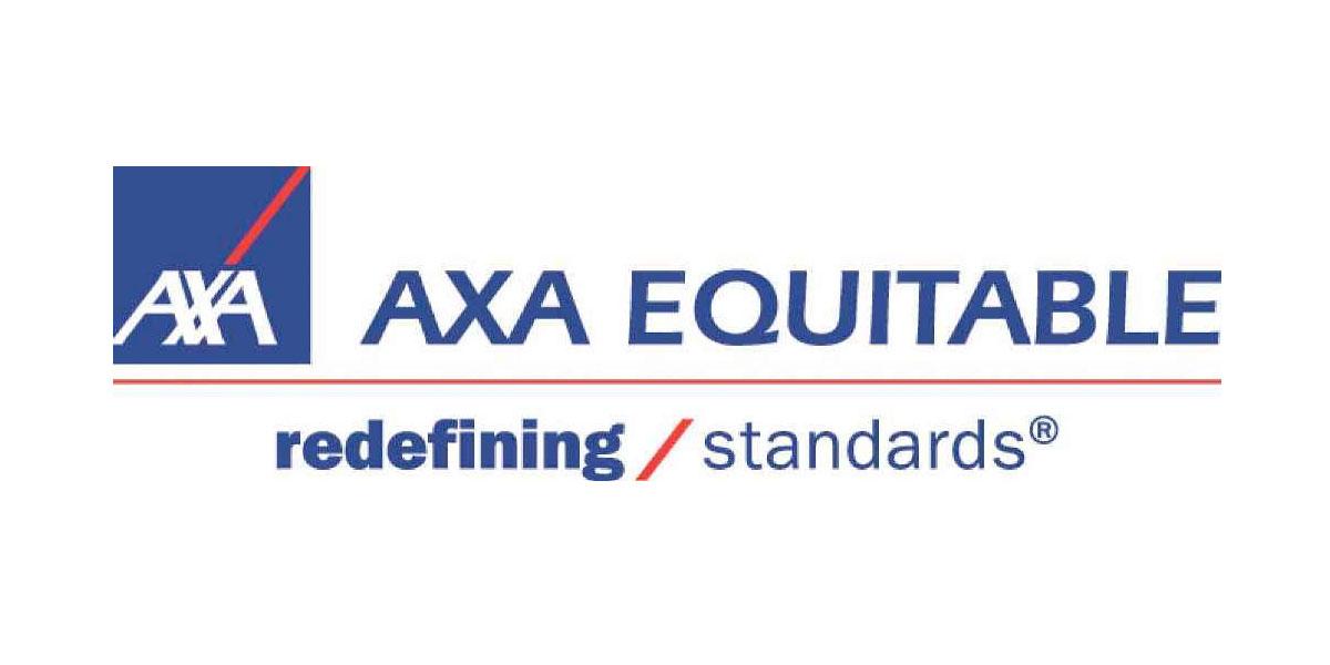 AXA Equitable Insurance