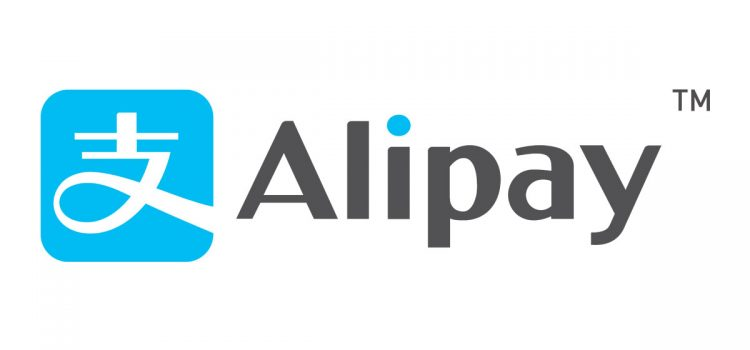 intl.alipay.com – How To Register And Pay Alipay Online Bill