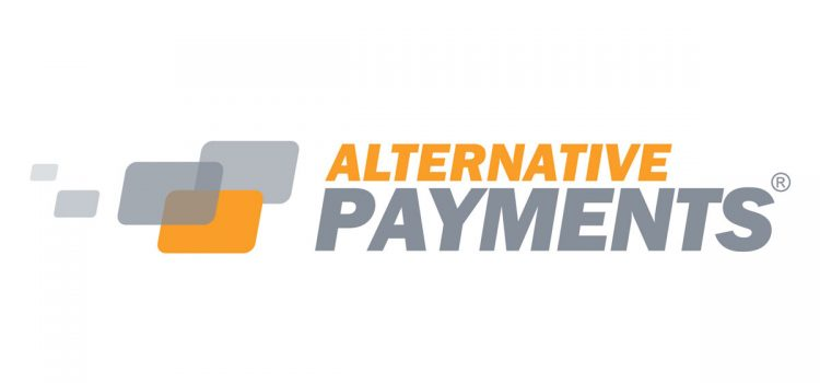 www.alternativepayments.com – How To Apply And Pay Alternative Online Bill