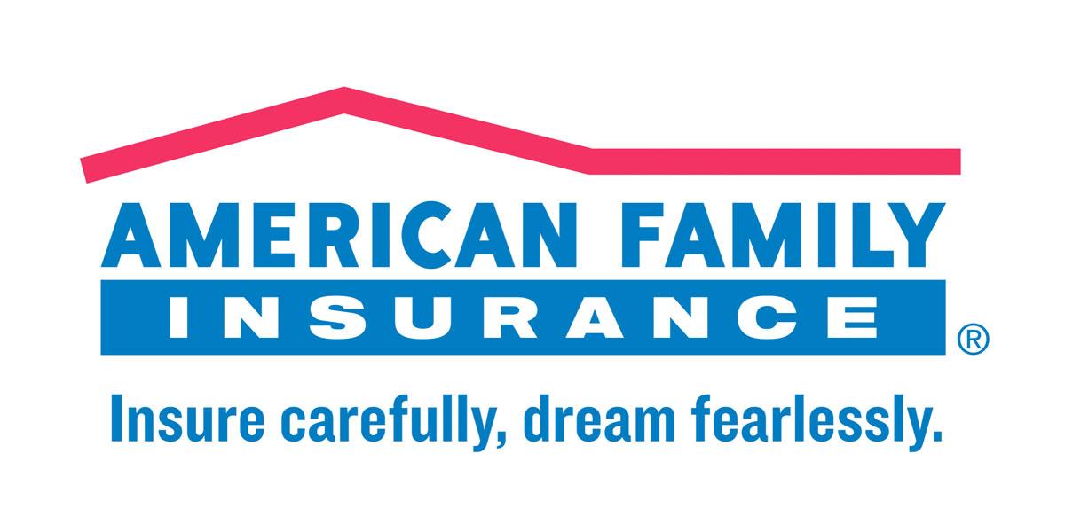 AmFam Insurance