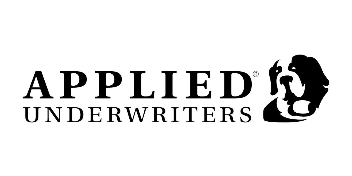Applied Underwriters (AUW) Insurance