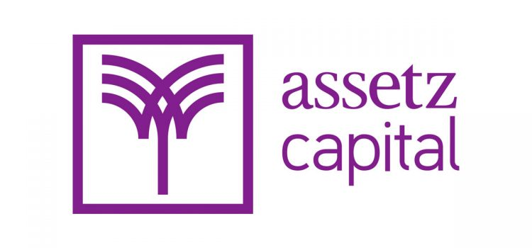 www.assetzcapital.co.uk – Assetz Capital P2P Lending Login Procedure