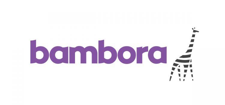 www.bambora.com – How To Apply And Pay Bambora Online Bill