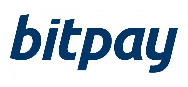 www.bitpay.com – How To Apply And Pay  BitPay Online Account Bill