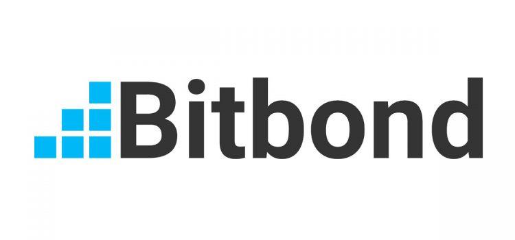www.bitbond.com – Bitbond P2P Lending Online Account Login