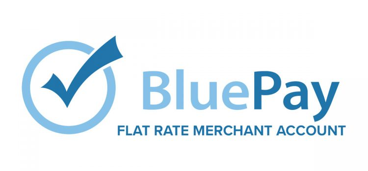 www.bluepay.com – How To Apply And Pay BluePay Online Account Bill