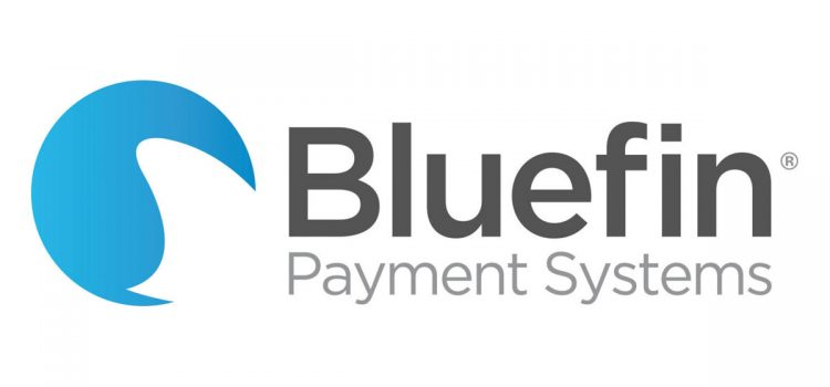 www.bluefin.com – How To Apply And Pay Bluefin Online Bill
