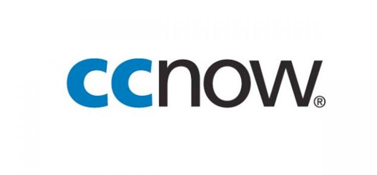 www.ccnow.com – How to Apply And Pay CCNow Online Bill