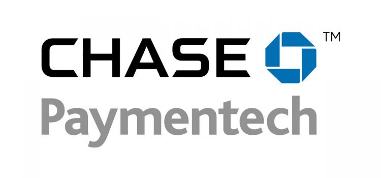 www.chasepaymentech.com – How To Apply And Pay Chase Paymentech Bill Online