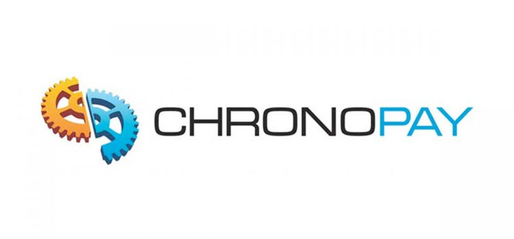 www.chronopay.com – How To Apply And Pay ChronoPay Bill Online