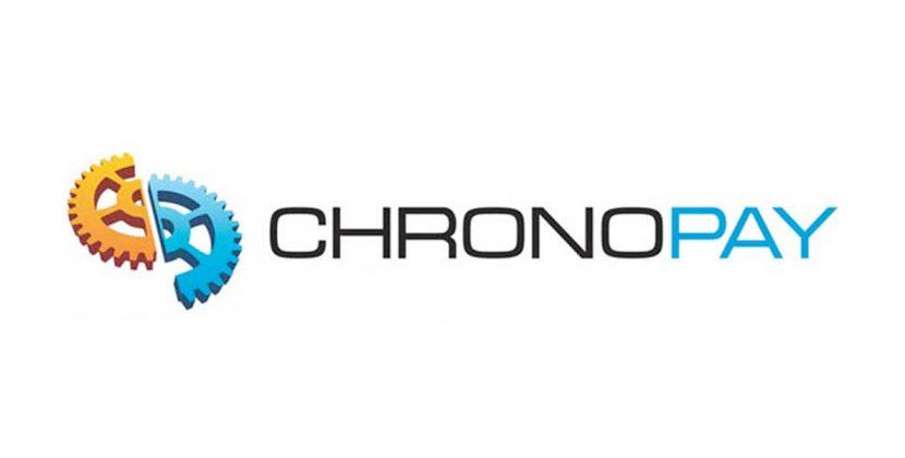 ChronoPay