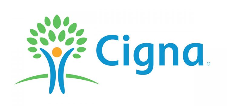 www.cigna.com – How to Login Cigna Insurance Online Account
