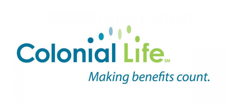 www.coloniallife.com – Colonial Life Insurance Online Login
