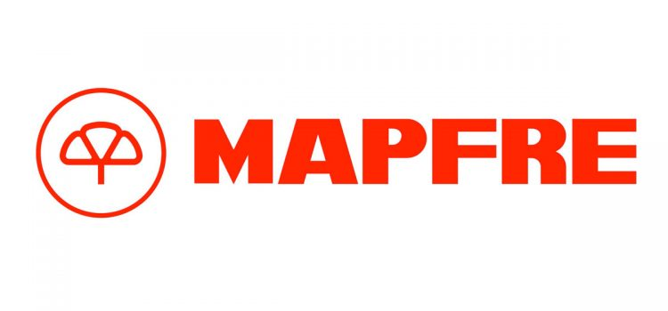 www.mapfreinsurance.com – Commerce Insurance Account Online Login Process