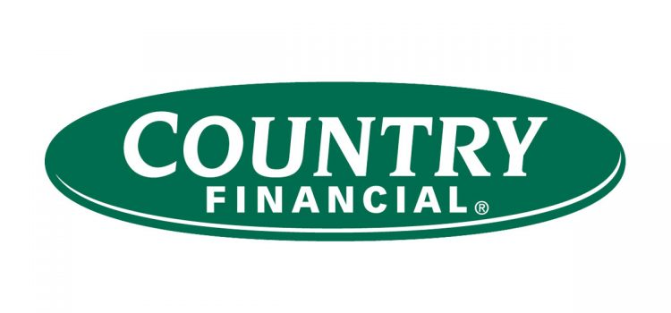 www.countryfinancial.com – Country Financial Insurance Online Account Login Process