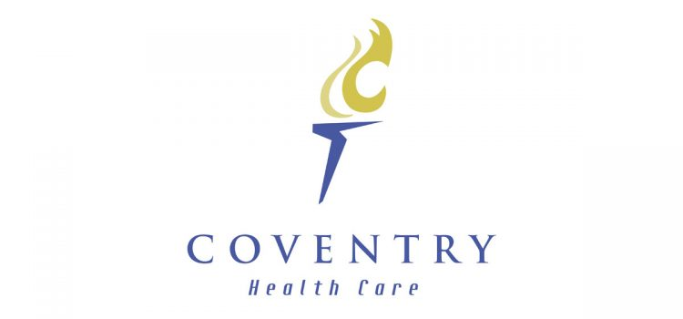 coventryhealthcare.com – Coventry Health Care Insurance Online Login Details