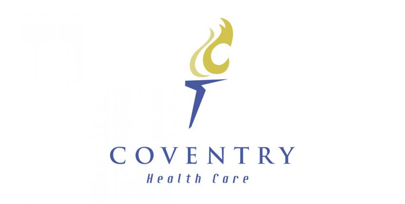 Coventry Health Care Insurance
