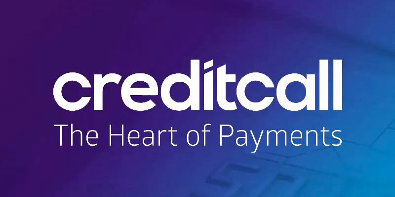 Creditcall WebMIS