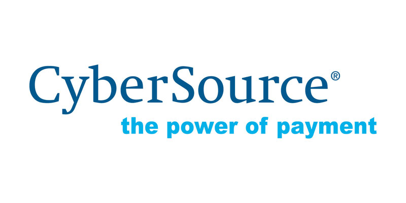 www.cybersource.com – How To Pay CyberSource Online Bill Pay