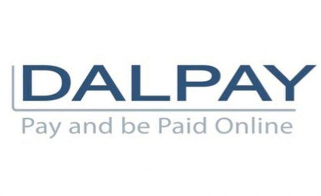 DalPay