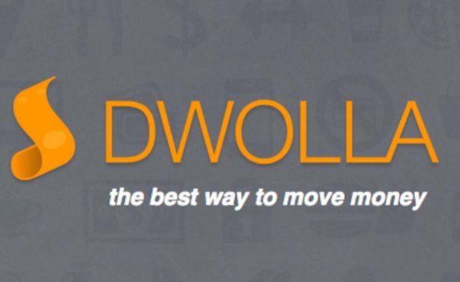 www.dwolla.com – Dwolla Online Payment Login