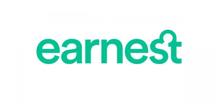 www.earnest.com – Earnest P2P Lending Login Steps