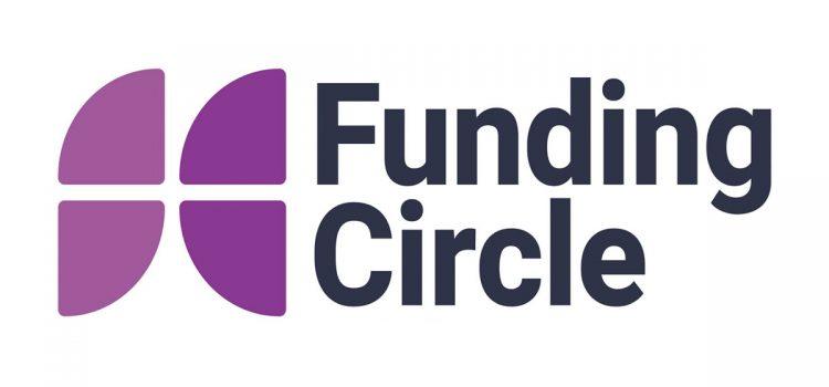 www.fundingcircle.com – Funding Circle P2P Lending Login Process