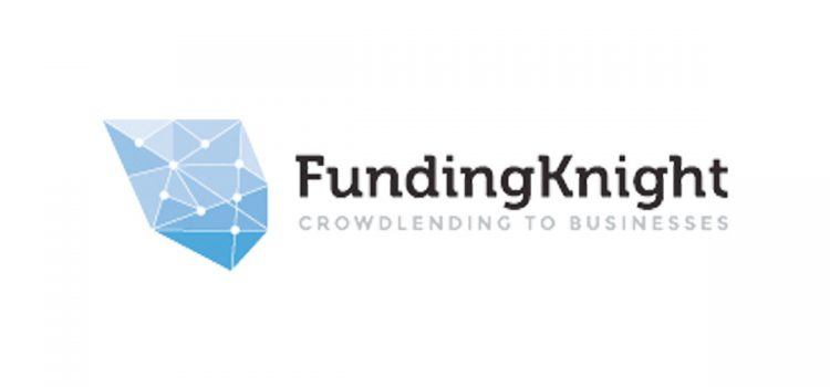 www.fundingknight.com – FundingKnight P2P Lending Login Process