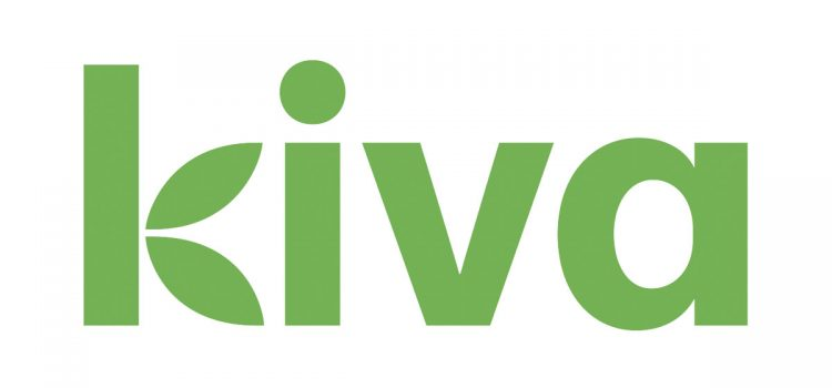 www.kiva.org – How to Login Kiva P2P Lending