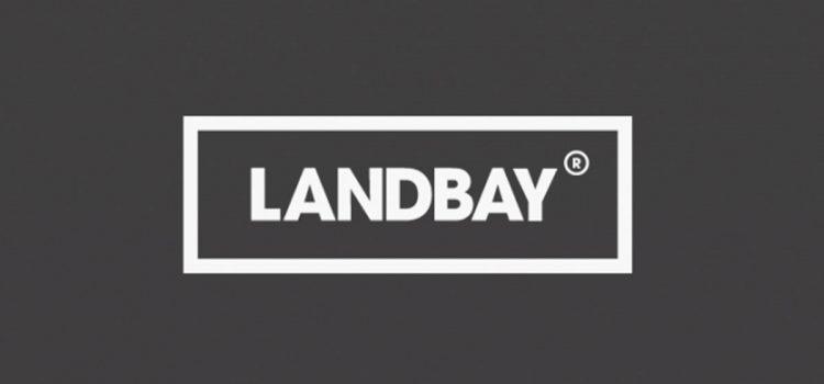 www.landbay.co.uk – Landbay P2P Lending Login Process